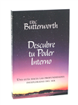 Descubre Tu Poder Interno (Discover the Power Within You)