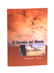 El Sermon Del Monte (Sermon on the Mount)